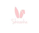 Logo_white small