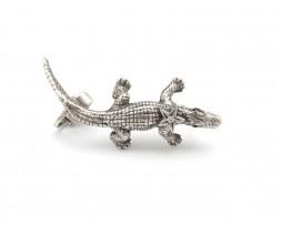 aligator-low
