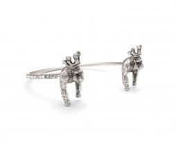 gorila bracelet-low