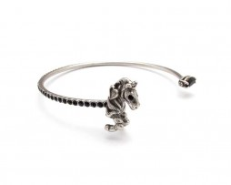 zebra braclet-low