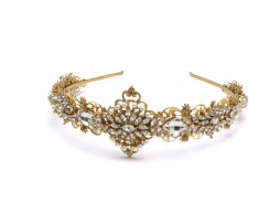 golden lace collection‬‏ -d