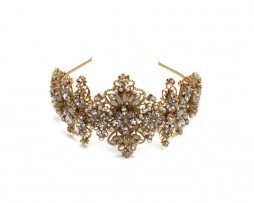golden lace collection‬‏ -h